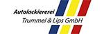 Autolackiererei Trummel & Lips