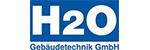 H2O Gebäudetechnik