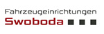 Fahrzeugeinrichtungen Swoboda