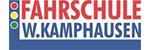 Fahrschule Kamphausen